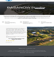 FireShot Screen Capture #005 - 'Basanow Studio – On Demand Drone Photography Services' - www_basanowstudio_com