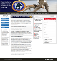 FireShot Screen Capture #019 - 'International Service Dog Registery' - www_internationalservicedogregistry_com