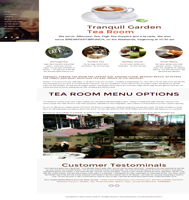 FireShot Screen Capture #020 - 'Tranquil Garden Tea Room I An Oasis of Tranquil Tea For This Busy World' - www_tranquilgardentearoom_info