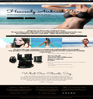 FireShot Screen Capture #063 - 'Heavenly Airbrush Tans I Mobile Airbrush Services' - www_heavenlyairbrushtans_com