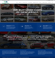 FireShot Screen Capture #102 - 'Home - Cash for Cars in New Jersey' - awesomeautobuyers_com