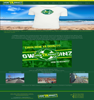 FireShot Screen Capture 189x200 - 'How Ya Doinz_ I It's A Jersey Thing' - www_howyadoinz_com