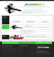 FireShot Screen Capture-189x200 - 'JBARRE Studio - We Set The Barre Higher!' - www_jbarrestudio_com
