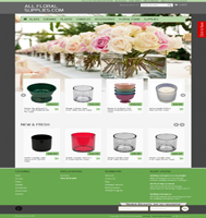 FireShot Screen Capture189x200 - 'All Floral Supply Wholesale Floral Supplies & Decorations_ Everything But The Flowers_' - www_allfloralsupplies_com