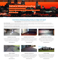 Sahara-Waterproofing-www_saharawaterproofing_info